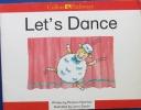 Collins Pathways: Let's dance