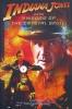 Indiana Jones And The Kingoom Of Crystal Skill