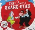 The Queen's Orang-Utan