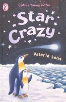 Star Crazy Valerie Solis