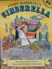 James Marshall's Cinderella