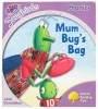 Oxford Reading Tree: Stage 1+: Songbirds: Mum Bug's Bag
