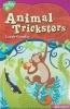 Oxford Reading Tree: TreeTops Animal Tricksters