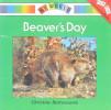 New Way information My World:Beaver's Day