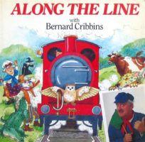 Along the Line Bernard Cribbins