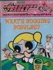 Whats Bugging Bubbles? Powerpuff Girls 2