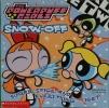 Powerpuff Girls 8x8 #05: Snow-off