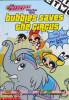 Bubbles Saves the Circus Powerpuff Girls