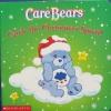 Care Bears Catch the Christmas Spirit!