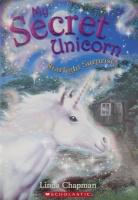 Starlight Surprise(My Secret Unicorn) Linda Chapman