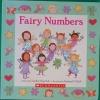 Fairy Numbers