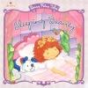 Sleeping Beauty Strawberry Shortcake Berry Fairy Tales