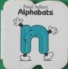Little n Alphabats