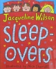 Sleepovers(8 books collection2 #1)
