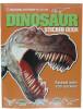 Natural  Museum Dinosaur