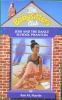 The babysitters club 42: Jessi and the dance school phantom