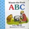 Winnie-the-Poohs ABC