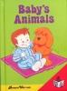 Babys Animals