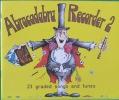 Abracadabra Recorder Books: Book 2