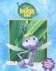 Disney pixar :A Bug's Life