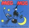 Meg and Mog:Meg and Mog