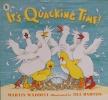 Its Quacking Time!