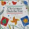 Christmas: Deck the Tree