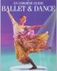 An Usborne Guide:Ballet and Dance