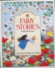The Usborne Book of Fairy Stories (Usborne Stories)