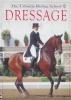 Usborne Riding School Dressage