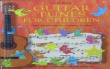 Guitar Tunes for Children