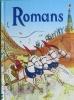 Usborne Beginners Level 2: Romans