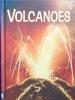 Volcanoes (Usborne Beginners) (Usborne Beginners)