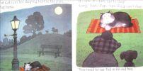 Sam Sheep Cant Sleep (Phonics Readers)