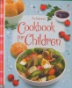 The Usborne cookbook for children