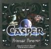 Casper: Picture Story Book 2 (Casper picture story books)