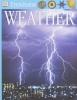 DK Eyewitness:Weather