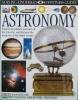 DK Eyewitness Guides:Astronomy