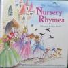 套装书My Favourite Nursery Rhymes