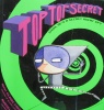 Top Top Secret