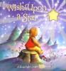 Wish Upon a Star Night Light Books