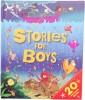 Stories for Boys (Treasuries)