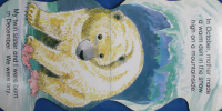 Great Pal Polar Bear