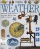 DK Eyewitness Guides #28:Weather