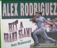 Hit a Grand Slam ISBN: 0878339973