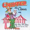 Chipper the Clown