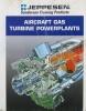 Aircraft Gas Turbine Powerplants EA-TEP-2