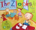 The Ziooksh