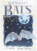 Australian Bats