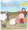 Activity Book:Farmer Tim Stories